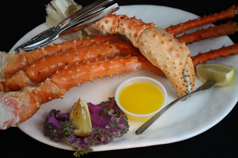 alaskan-king-crabs