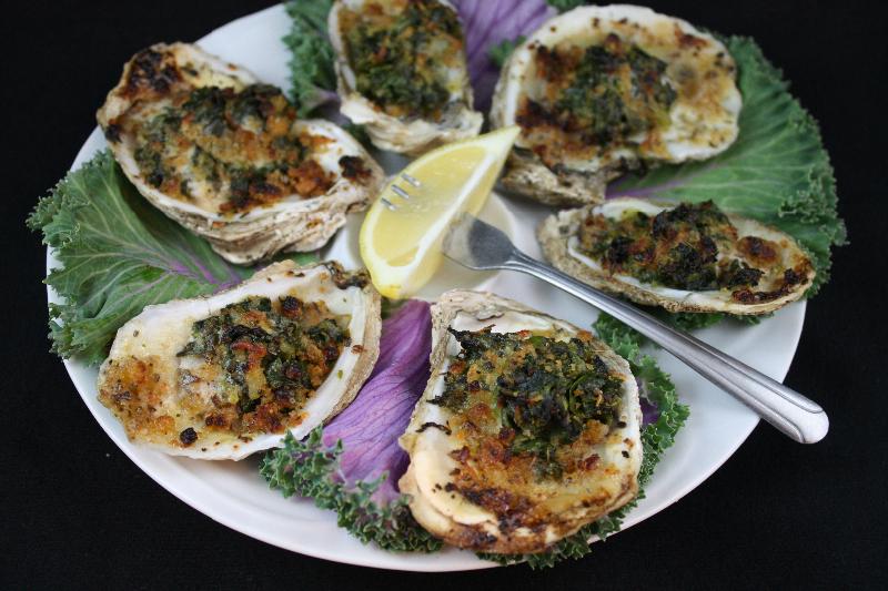 oyster-rockefeller-pic