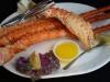 alaskan-king-crabs