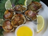 clams-casino-pic