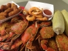crab-feast-for-2