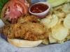 fried-oyster-sandwich
